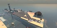 Gaeta Airport Club