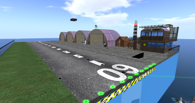 File:Ash Studios Airfield, looking SE (01-14).png