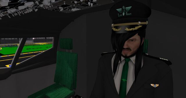 File:Linden Airways airline pilot.jpg