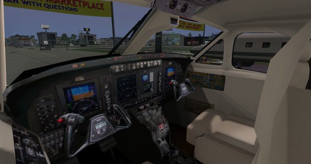 File:Beechcraft King Air (DSA) 2.png