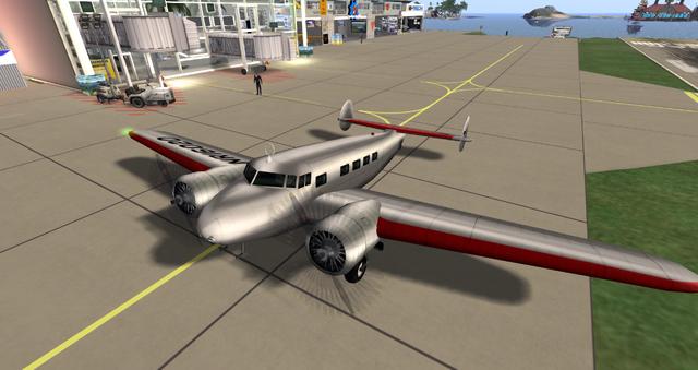 File:Model 10-E Electra (DSA) 2.png