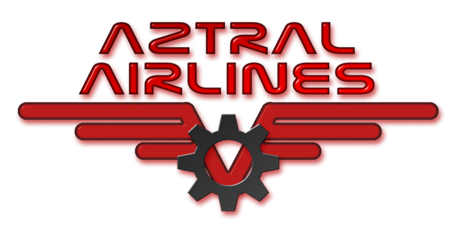 File:Aztral Airlines Logo.png