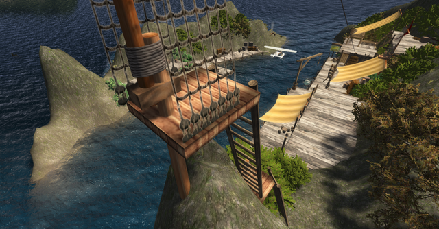 File:Kingpost Seaplane Base 012.png