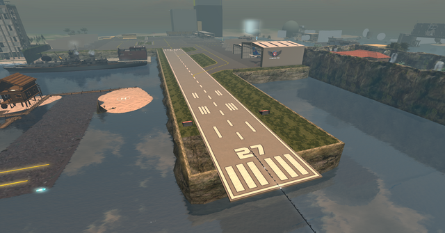 File:White Star Airport.png