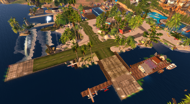 File:Tropical North Airfield 2015-10-19.png