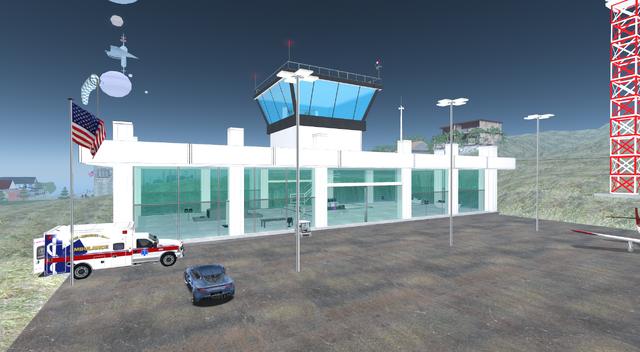 File:AirportforWiki 002.png
