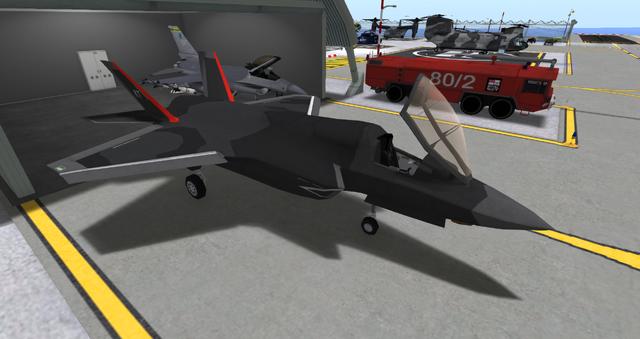 File:F-35B Lightning II (AMOK).png