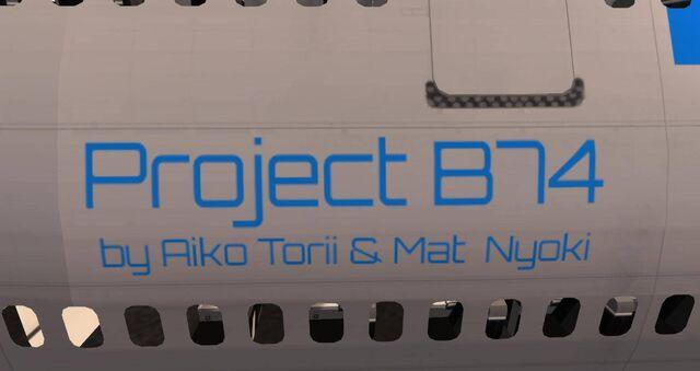 File:B74 Project.jpg