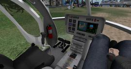 MD-500E (S&W) 2