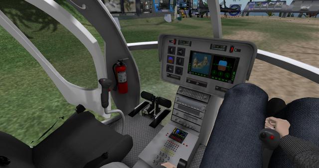 File:MD-500E (S&W) 2.png