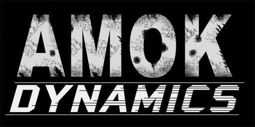 File:Amok Dynamics Logo.png