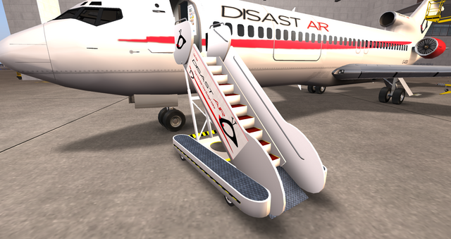 File:Boeing 727-100C (McKeenan Aviation) 7.png