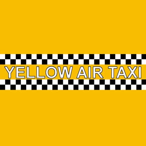 File:YellowAirTaxiLogo.jpg