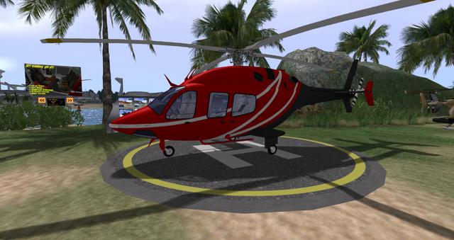 File:Bell 429 GlobalRanger (S&W) 1.png