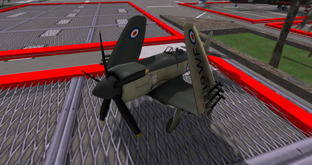 File:Hawker Sea Fury (Skunkette) 1.png