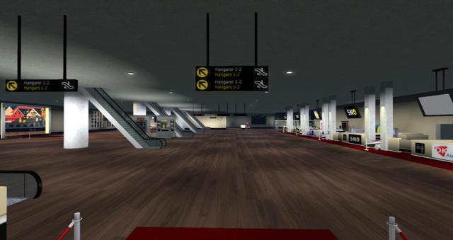 File:SLSN Terminal Lobby (02-13).png