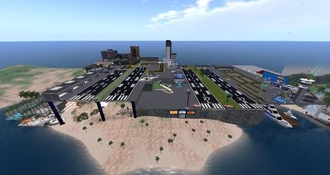 File:Blake Sea Airport Midday 001.jpg