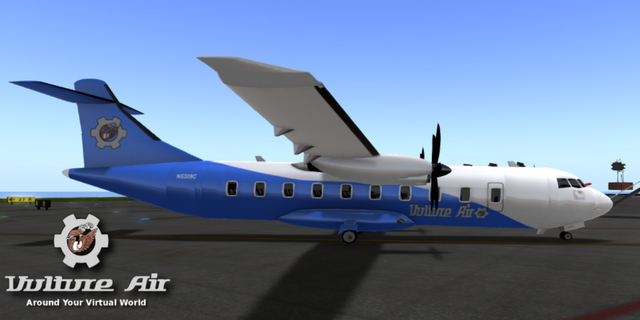 File:Vulture Air ATR 42-600 (EG).png