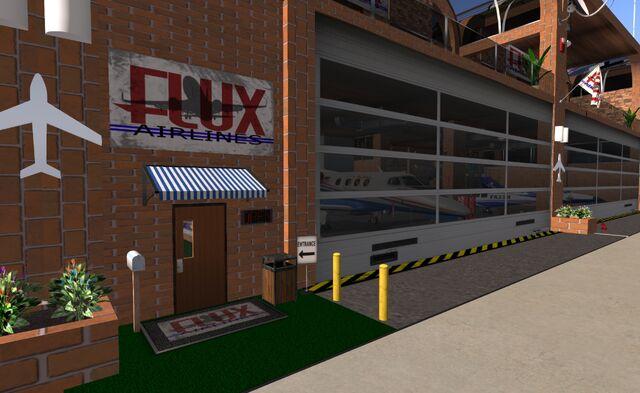 File:Flux Airlines 8.jpg