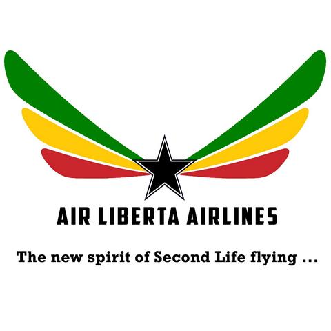 File:Logo air liberta.png
