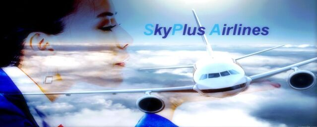 File:SkyPlus Airlines.jpg