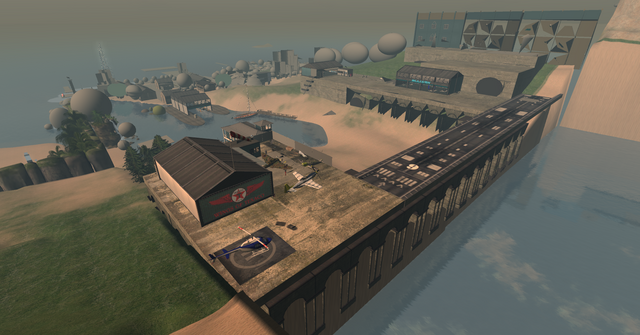 File:Pancho Barnes Airfield.png