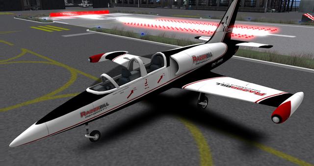 File:Prefabrica F-1 RazorBill.png
