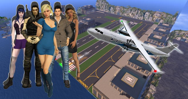 File:Airports owners 2015.png