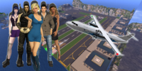 Airport owners: hints and tips