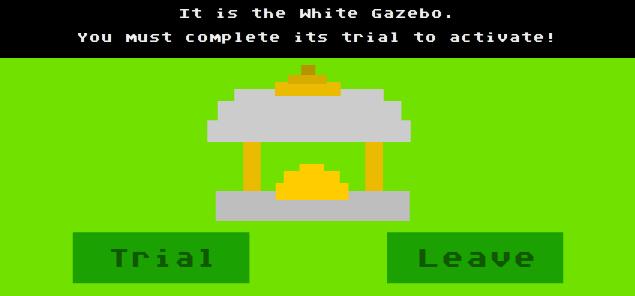 File:WhiteGazebo.png