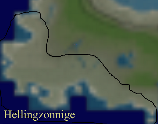 File:Hellingzonnige.png