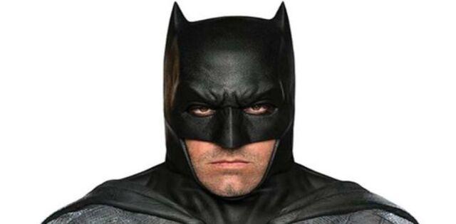 File:Batman SL.jpg