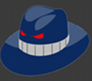 W-Hat
