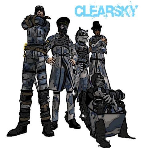 File:ClearSkyposter.jpg