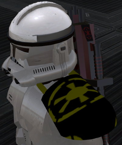 File:Newbie Clone Armor, Commander ID Badge.png