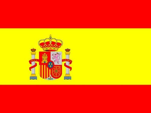 File:Spain.jpeg