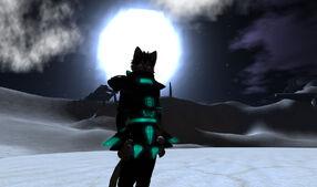 DarkstarPic