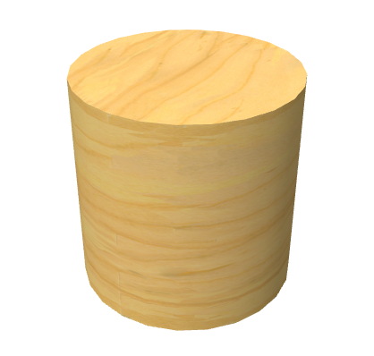 File:Cylinder.png