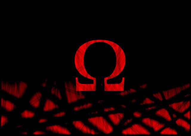 File:Omega.jpg