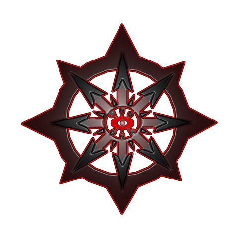 File:Chaos Decretum Roster PictureV2.jpg