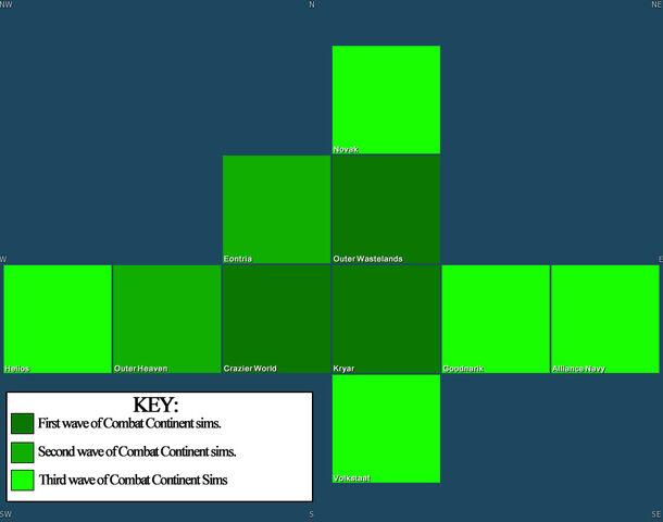 File:CCmap.jpg