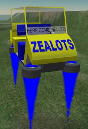 File:SL 2ndAnniversary Parade Zealots.jpg