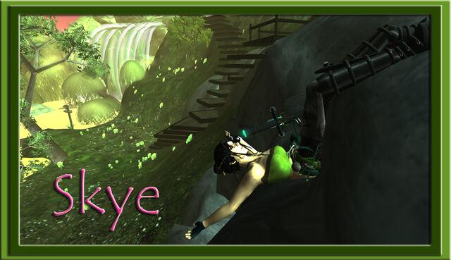 File:SkyeFyreStorm Tigerpaw.jpg
