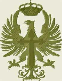 Aguila menu ucos-2