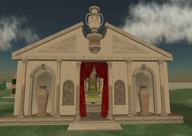 File:SL 2nd Anniversary MonkehTemple.jpg