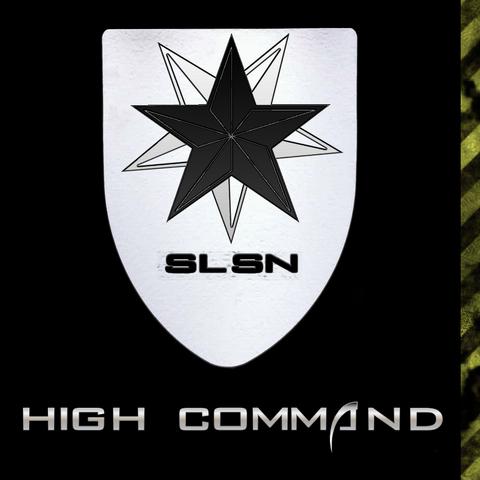 File:SLSN High Com Logo.png