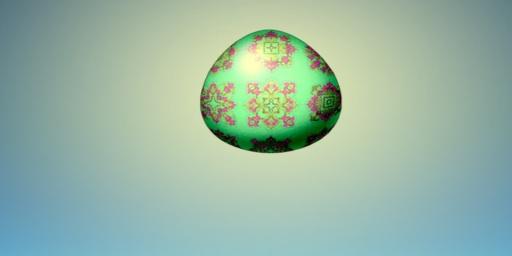 File:Easter egg sunrise.jpg