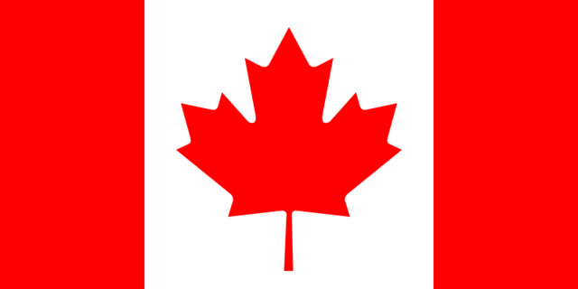 File:800Canada.png