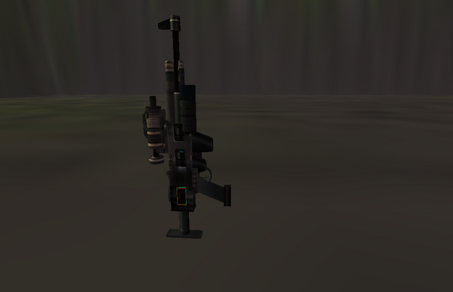File:CFK weapon CF40.png