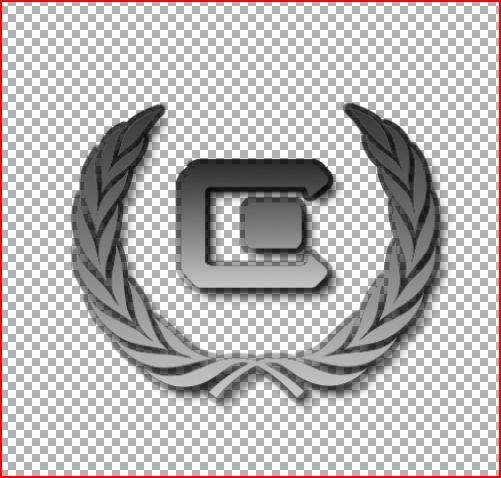 File:C.O logo.jpg